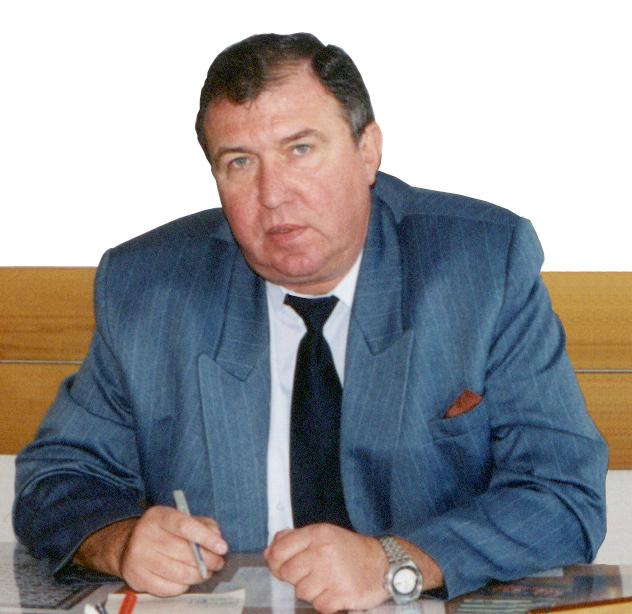 Виталий Александрович Галкин
