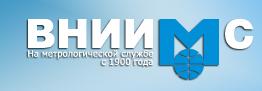 logo_vniims