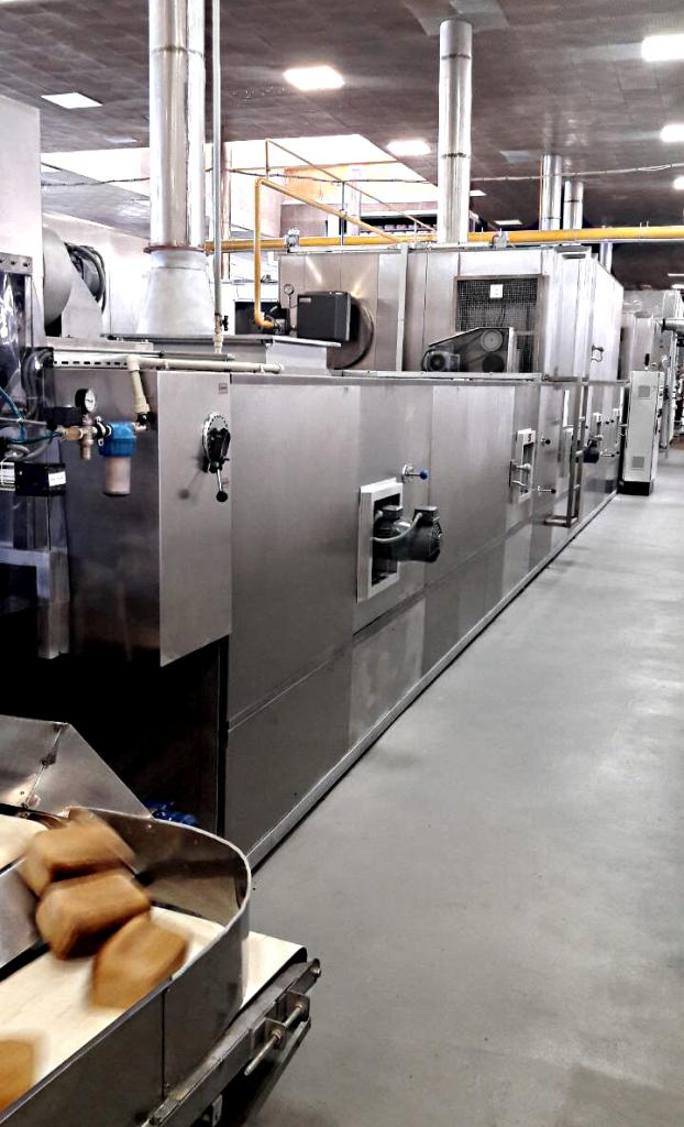 line_bread_factory